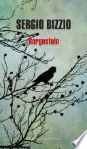 Borgestein
