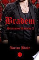 Bradem