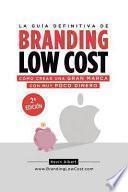 Branding Low Cost