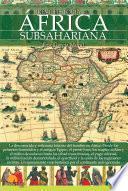 Breve historia del África subsahariana