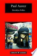 Brooklyn Follies
