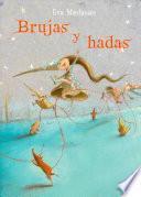 Brujas Y Hadas