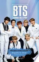 Bts. Iconos del K-Pop. Edicion Actualizada