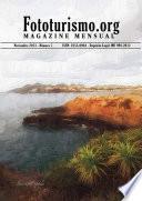 Cabo de Palos Fototurismo.org Magazine Mensual num 7 - Noviembre 2013