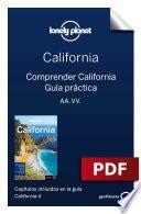 California 4_17. Comprender y Guía práctica