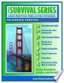 California Survival En Espanol