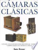 Camaras Classicas