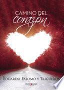 Camino del corazón