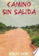 camino Sin Salida