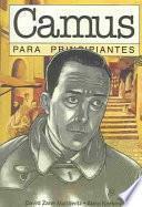 Camus para principiantes