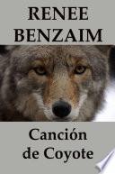 Canción de Coyote