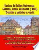Canciones del Folclore Centroeuropeo