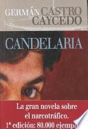 Candelaria