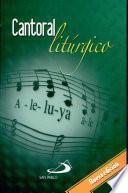 Cantoral Liturgico