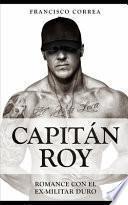 Capitán Roy