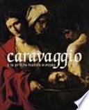 Caravaggio y la pintura realista europea