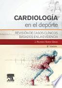 Cardiología en el deporte