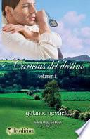 Caricias Del Destino