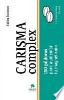 Carisma complex