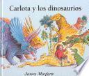 Carlota y los dinosaurios