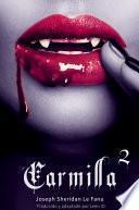 Carmilla (Vampira lesbiana) - Parte 2