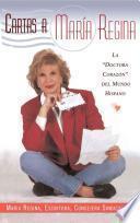 Cartas a Maria Regina (Letters to Maria Regina)