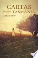Cartas desde Tasmania