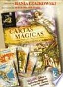 Cartas magicas/ Magical Cards