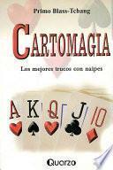 Cartomagia