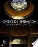 Casas de embajada en Washington