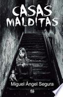 Casas Malditas