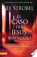 CASO DEL JESUS VERDADERO