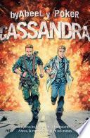Cassandra