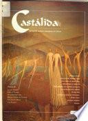 Castálida