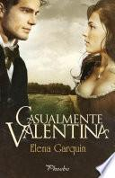 Casualmente Valentina