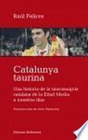 Catalunya taurina