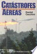 Catastrofes Aereas