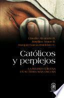 Católicos y perplejos
