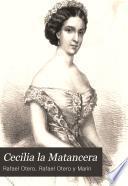 Cecilia la Matancera