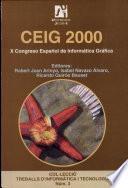 CEIG 2000