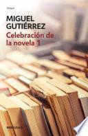Celebracion de la Novela 1