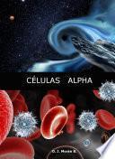 Células Alpha