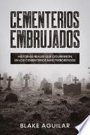 Cementerios Embrujados