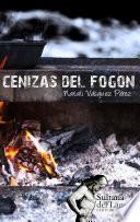 CENIZAS DEL FOGÓN