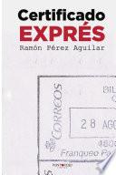 Certificado expréss