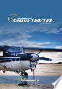 CESSNA 150/152 Manual Operativo