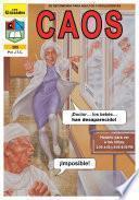 Chaos - Caos