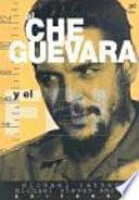 Che Guevara and the FBI