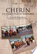 CHERIN, un paseo por su historia