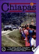 Chiapas 8